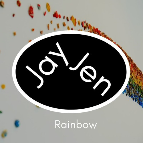 JayJen - Rainbow (No Copyright Music) [Free Download]