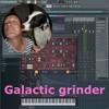 Galactic Grinder