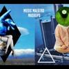 Clean Bandit - Solo / Rockabye ft. Demi Lovato & Anne-Marie
