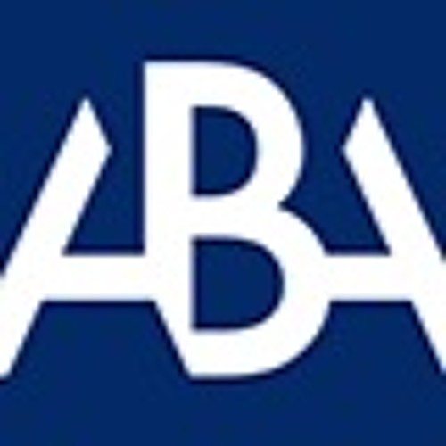 Regulators Panel - Australian Bar Association Conference, 16 November 2018