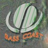Corinthian - Bass Coast DJ Mixtape