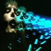 Ep. 44-Bohemian Rhapsody (Queen)