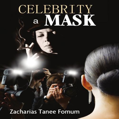 ZTF Audiobook 39: Celebrity: a mask (Excerpt)