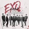 EXO - `[ LOVE SHOT]`(Chinese Ver.)