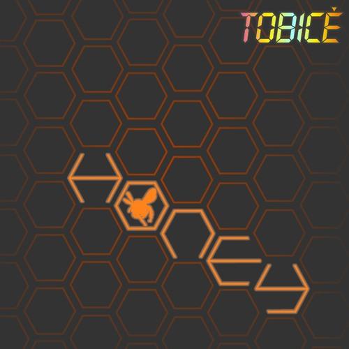 Tobicé - Honey (de Düp Düp De Düp) prelistening