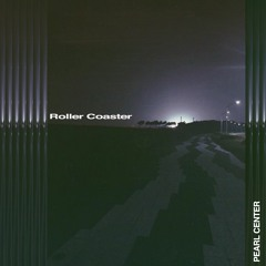 Roller Coaster(Demo)