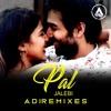 Pal Jalebi Arjit Singh Adi Remix Mp3