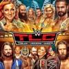 GWS | WWE TLC 2018 Preview