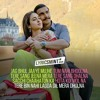 Download Tere Bin | SIMMBA |  Rahat Fateh Ali Khan | DJ Farrukh Mp3