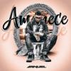 Amanece & Hasta el amanecer - Anuel AA ft Nicky Jam ( Eduardo Luzquiños Pase ) //  FREE DOWNLOAD
