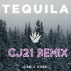 DAN&SHAY-Tequila (21REMIX)
