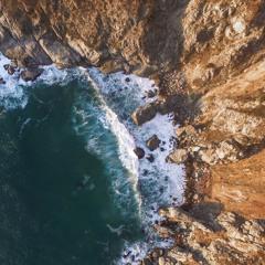 At Capri [MixTape]