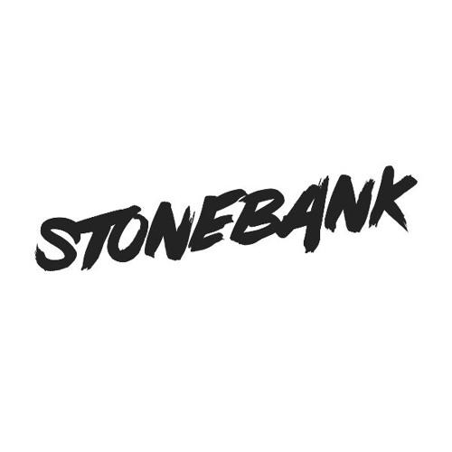Atmozfears ft. David Spekter - Leave It All Behind (Stonebank Remix)