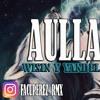 AULLANDO (PERREO CUMBIERO) - WISIN Y YANDEL ✘ ROMEO SANTOS ✘ FACUU RMX [FIESTERO REMIX] Portada del disco