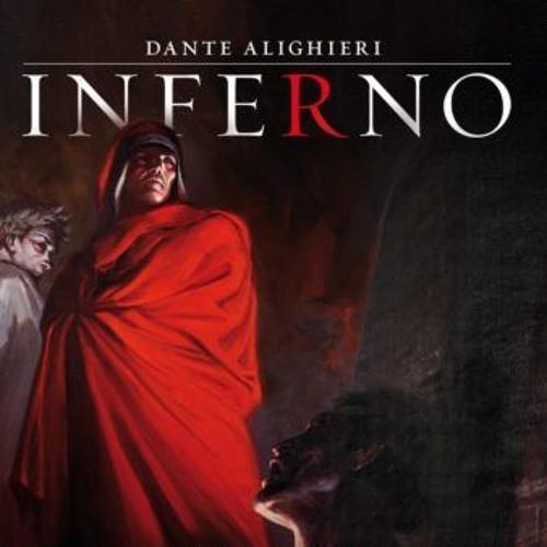 Nembrini e Dell'Otto presentano la nuova edizione della Divina Commedia (Inferno) da loro curata