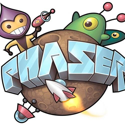 Charla - Phaser
