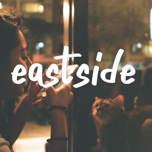 Eastside Benny Blanco Halsey Khalid