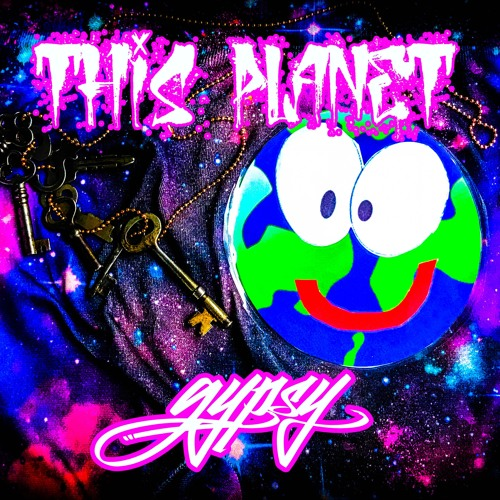 This Planet