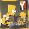 Drake x Bad Bunny type beat - Live Love | Latin Reggaeton Instrumental | Latina Rap Pop Instrumental