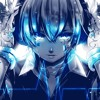 """EPIC POP >「NIGHTCORE」~ """"Nobody Wants To Be Alone"""" - By Christian Reindl [Ft. Atrel]"""