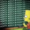 DOUBLE W, W, DOT MONTA [Downloads on]