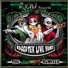 Raggatek Live Band - Ready Ready Ready (Inner Coma Remix) *PREVIEW*