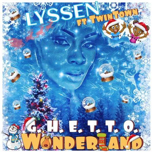 G.H.E.T.T.O. Wonderland