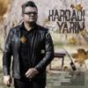 Download Hardadi Yarim Mp3