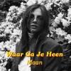 Maan - Waar Ga Je Heen (Xi Aquarii Remix)- Free Download