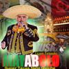 MATABOLO MIX ( Vicente Fernandez)Prod. EsdrasDj El As De La Música Portada del disco