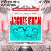 Zonderling x Don Diablo vs. Tiesto & Dzeko, Post Malone - No Good vs. Jackie Chan (WeDamnz Mashup)