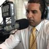 Mayor Richard Thomas On Mornings With Bob Marrone - Tuesday December 11 2018 - WVOX AM 1460
