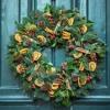 Jingle Bells Whoosh and Santa Claus Ho-Ho-Ho - Royalty Free Music