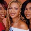 90'S & 2000'S R&B PARTY MIX ~ MIXED BY DJ XCLUSIVE G2B ~ Destiny's Child, Usher, 112, Ashanti & More