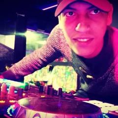 DJ S-Ty Lbenj Amoureux Tombé Mounim 104 BPM
