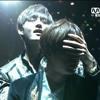 V & Jin (BTS) - 'Even If I Die, It's You' (Color Coded HanRomEng Lyrics)