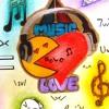 Latin Pop Vs Rock Romantico En Español Portada del disco
