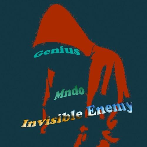 Invisible Enemy (feat. Genius)