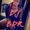 12/15/18 Mix DJ BDR