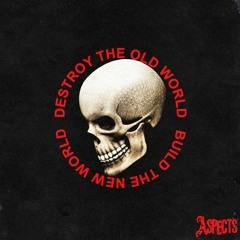 'til death, bRandy Savage, Vibster007 & Cris Dinero - No Time Freestyle (Prod. Alex Freedo)