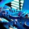New 15.12.18 Nachtflug ccBOOKING LIVE ON DJ Cem Kurt
