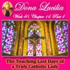 Dona Lucilia - Chapter 14 - Part 4