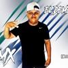 Timaya, King Perryy & Patoranking - Kom Kom (Rmx DJ OCTAVIO EL DEMENTE)