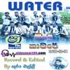 14 - MS FERNANDO SONGS NONSTOP (WATER)
