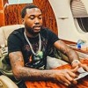Meek Mill Going Bad (REMIX)