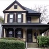 Bernice King On Sale Of Martin Luther King Jr's Birth Home