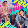 [COVER] Sehun Ft Chanyeol - We Young (Korean Ver.)