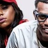 MC Kekel e MC Rita - Amor de Verdade (Dj Erika Funk Remix)
