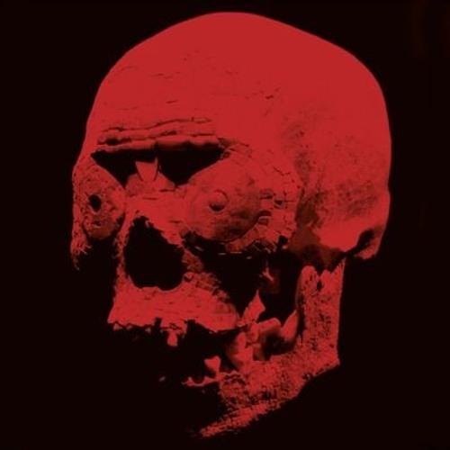 Uladat - Purgatory