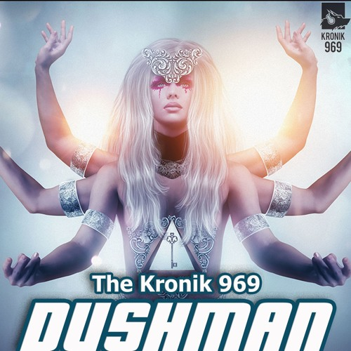 Kronik 969 - Dushman